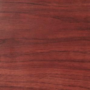 Suelo de formica madera sequoia