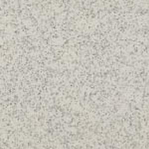 suelos de madera marfil