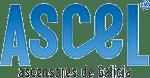 ASCEL Logo