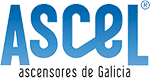 ASCEL Logo